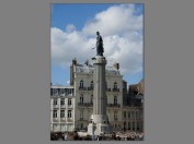Lille-2008-07