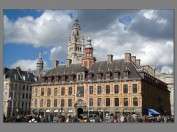 Lille-2008-08
