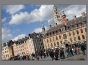 Lille-2008-09