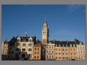 Lille-2008-34