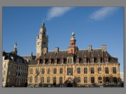 Lille-2008-40