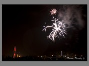 Fireworks-Saint-Paul-September-15th-02