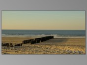Knokke-Heist-sunset-02