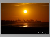 Knokke-Heist-sunset-16