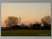 TNZ-windmills-sunset-06