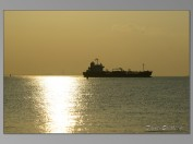 Terneuzen-sunset-04