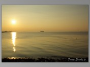 Terneuzen-sunset-13