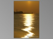 Terneuzen-sunset-15