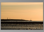 Terneuzen-sunset-53